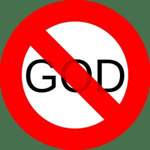 atheism 6