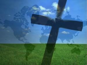 christianity 3