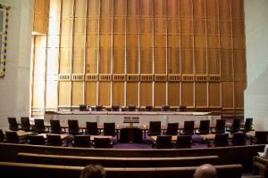 high court oz
