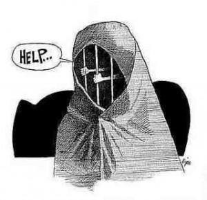 islam 31