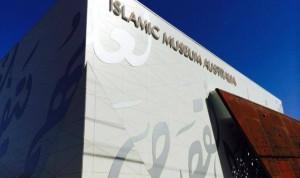 islam 66