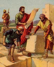 nehemiah-at-the-wall