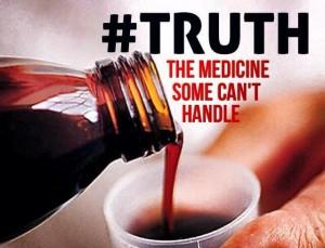 truth 9