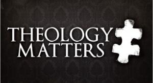 Theology 1