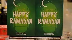 islam 81