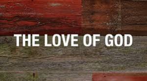 love of god 1