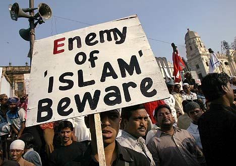 islam 37
