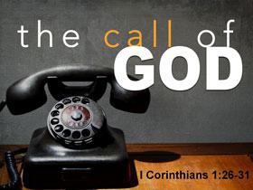 call of god 2