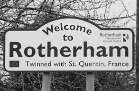 rotherham 1