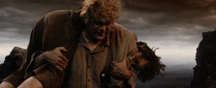 sam-and-frodo-mount-doom
