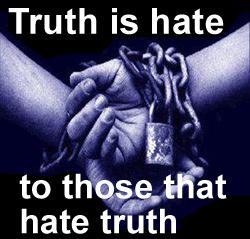truth 5