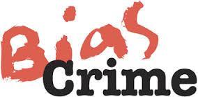 bias crime 1