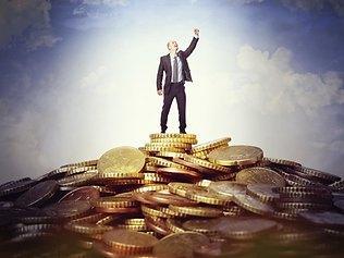 prosperity 1