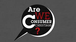 consumer 2