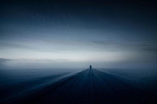 eternity 1