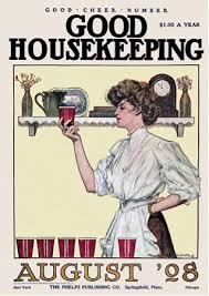 housecleaning 1