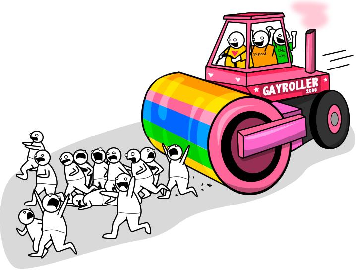 homo 70