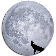 moonbattery 3