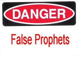 false prophet 2
