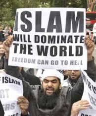 islam 26