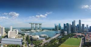 singapore 3