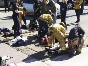 San-Bernardino-shooting-15