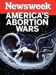 abortion 62