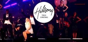 hillsong-church-christmas-music-laodicea-end-times-last-days-nteb-933x445