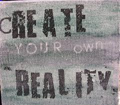 reality 6