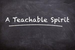 teachable 4