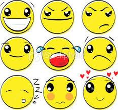 emotion 6