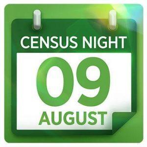 census 1