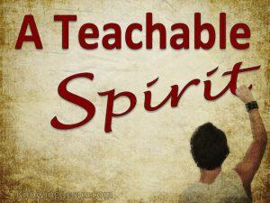 teachable 3