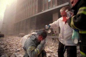 9-11-21