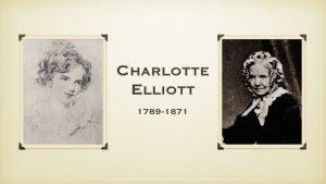 elliott-c-1