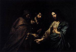 jesus-caesar-1