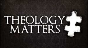 theology-1