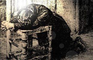 grief-9