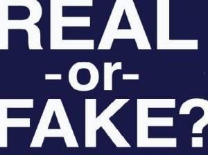 real_or_fake