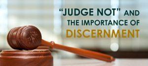 judge-3