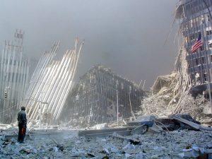 9-11-5
