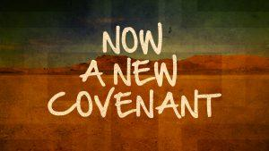 new-covenant-2