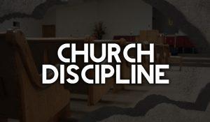 church-discipline-2