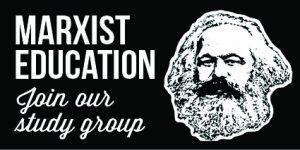 marxism-8