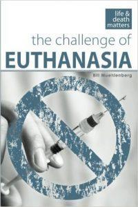 challenge of euthanasia