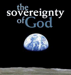gods sovereignty 3