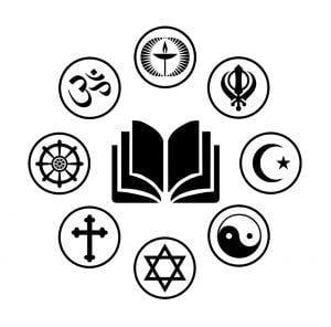 interfaith 10