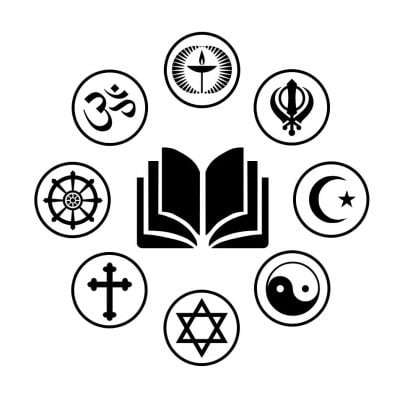 Interfaith or biblical faith culturewatch i have discussed a number of these cases where muslim prayers sermons and the like are being held in christian venues one rather notorious case from biocorpaavc Images