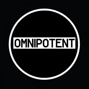 omnipotence 5
