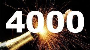 4000 1